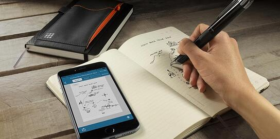 moleskine-smart-pen-5